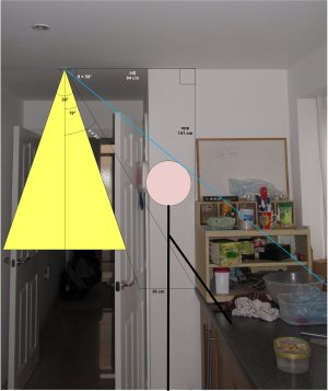 kitchen-light-angles_th